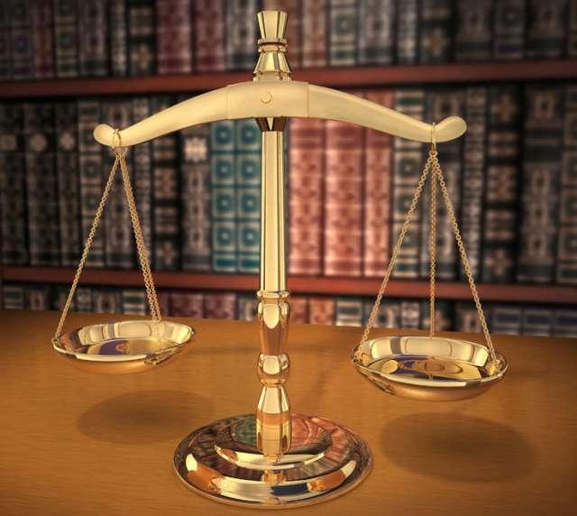 Fotos de Abogado. abogados especialistas. bogotá - colombia. consulta jurídica. 311261636 5