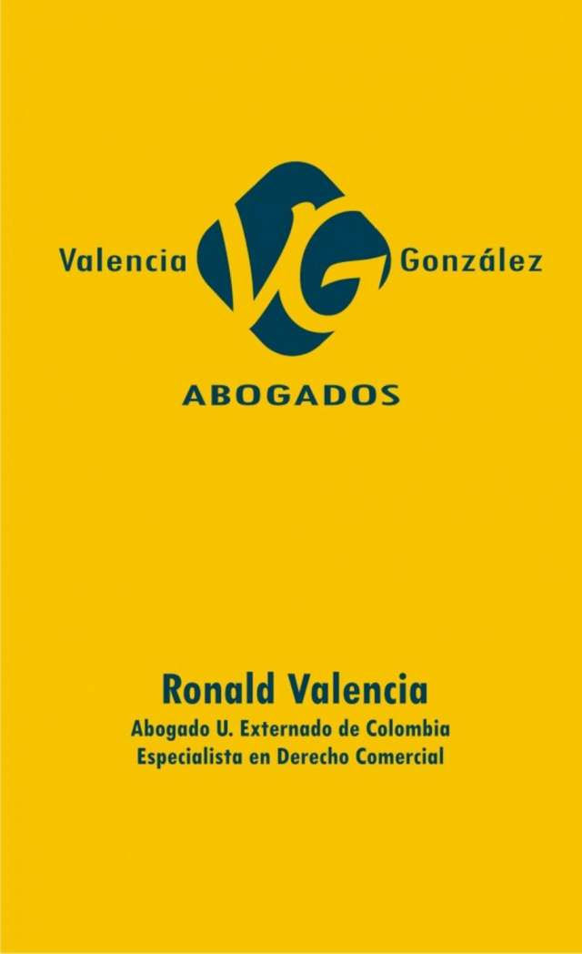 Fotos de Abogado. abogados especialistas. bogotá - colombia. consulta jurídica. 311261636 2