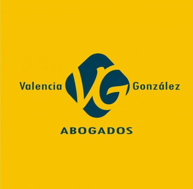 Fotos de Abogado. abogados especialistas. bogotá - colombia. consulta jurídica. 311261636 1