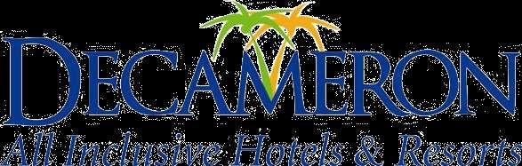 Se solicita personal mixto para reconocida empresa de turismo