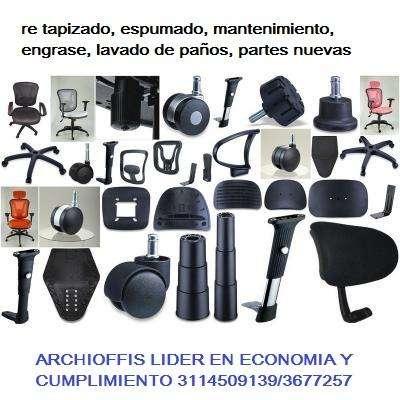 lt; Para Venta De Sillasen En Partes Bogotá Y Bogota Distribucion rWdxBeCo
