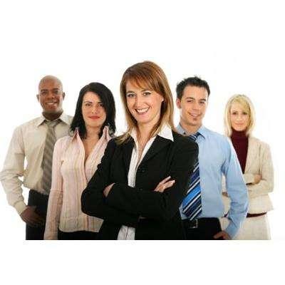 Convocatoria de empleo personal urgente