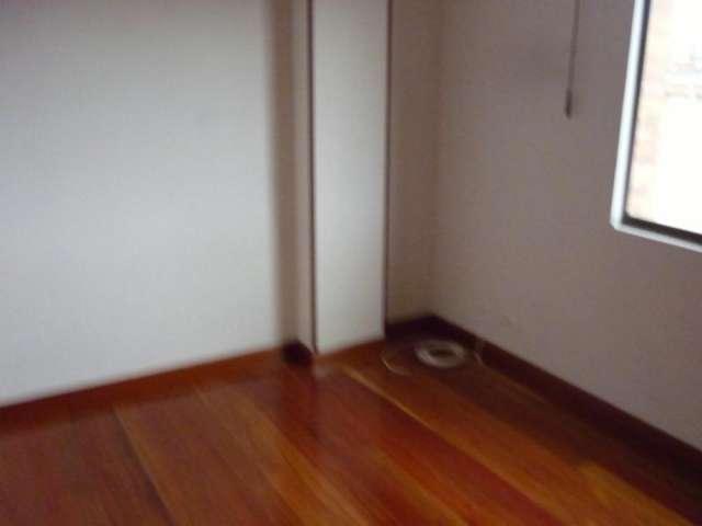 Fotos de Arriendo apartamento en victoria norte 6