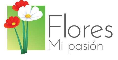 Floristeria en bogota. arreglos en flores para toda ocasion
