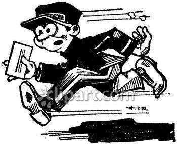(todoservicios) en neiva huila.y desde cualquier parte del pais..tramites.de transito en general. y, entregas de encomiendas.pagos de recibos ,puerta apuerta .etc... cel 3202500753 - 3