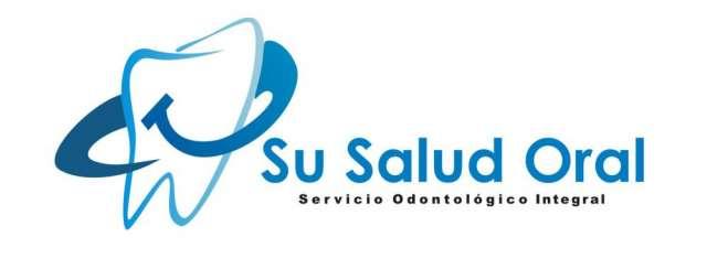 Odontologia y ortodoncia en el sur de bogota barrio quiroga