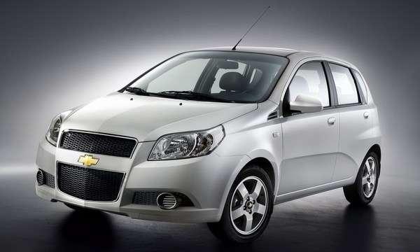Renta o alquiler de autos en popayan,transporte privado