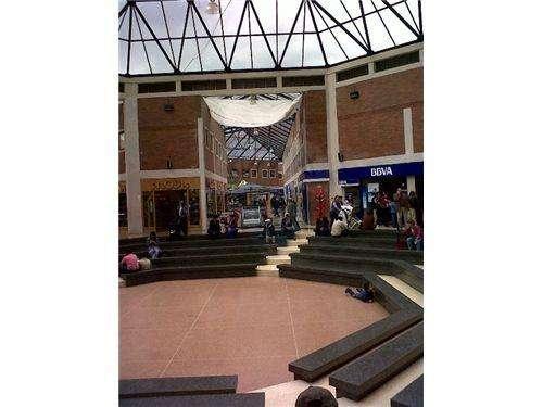 Id no 660191009-6 venta de local comercial centro suba, cra. 91, bogotá, colombia
