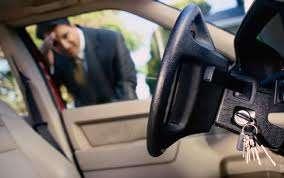 Abrimos carros las 24 horas tel, 4919850