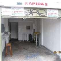 Fotos de Arriendo casa cial 2 locales 4 habitac. av. boyacá no. 73 a -37 5