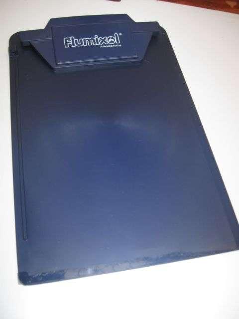 Fotos de Gel antibacterial grabado laser sublimacion digital pocillos ceramica regalos 6