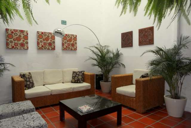 Room for rent in bogota hostel for months 575.000/month
