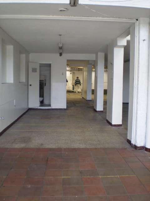Fotos de Arriendo casa cial bodega 4 habitac, av. boyacá no. 69 a-28 3