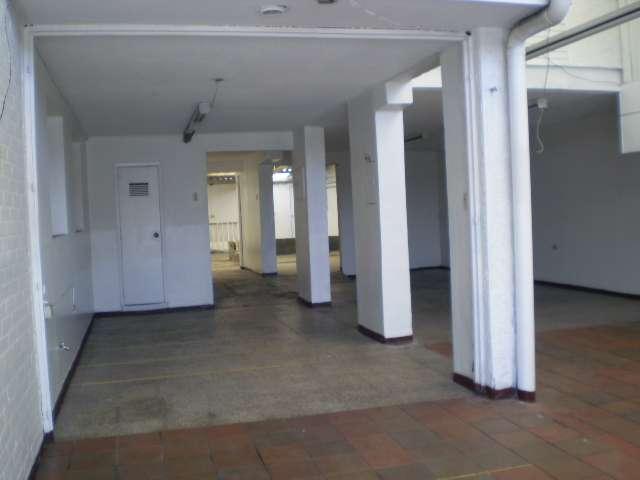 Fotos de Arriendo casa cial bodega 4 habitac, av. boyacá no. 69 a-28 4