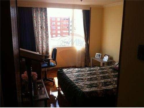 Id: 660191016-10 apartamento en venta puente largo, suba bogotá, colombia