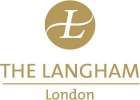 Job vacancy at the langham hotel london, staff needed