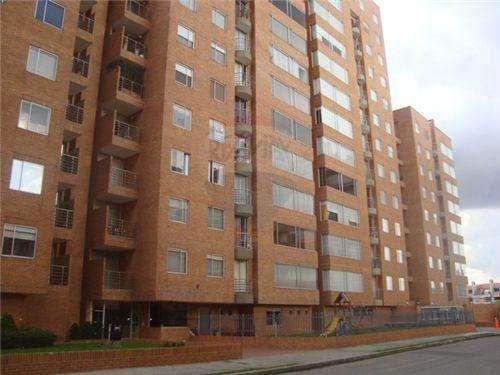 Id no 660191009-2 venta de apartamento en colina campestre, carrera 56, bogotá, colombia