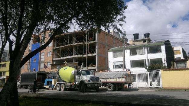 Construcciones,arquitecto,ingeniero civil,licencias de construcción