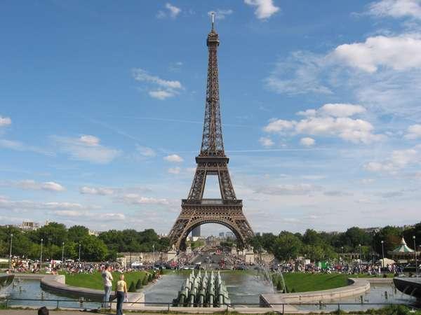 ¡¡¡estudia y trabaja en el exterior!!! work & travel pasantias usa