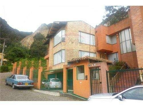 Id: : 660191006-1 casa ? venta bella suiza - bogotá d.c., usaquén usado