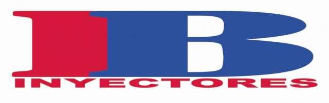 Sincronizacion mazda bt50 y ford ranger diesel