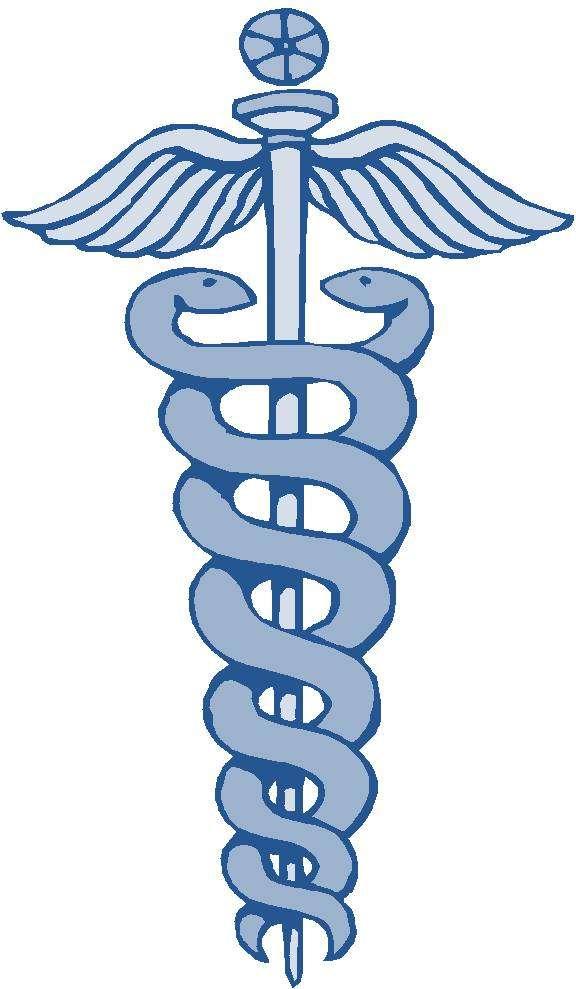 Se solicita socia medico en bogota.