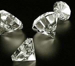 37c49adee1c0 Compro diamantes