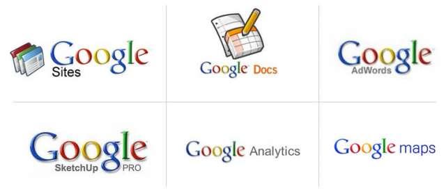 Cursos de google - aprenda las ventajas de google con docentes certificados !