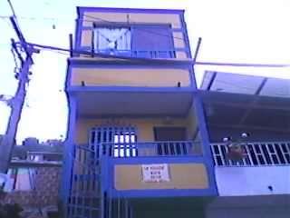 Vendo apartamento (2 y 3 ) piso unifamiliar