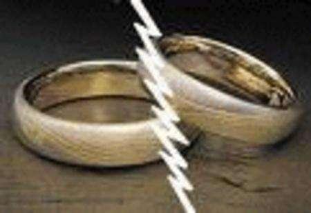 Consultas abogados divorcios bogota colombia