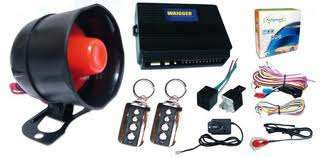 Electroautos gt suba cel 3112633541 revisión y venta full inyección llaves codificadas alarmas sonido electricidad automotriz arranques alteradores baterías autoradios bobinas módulos bloqueos a con