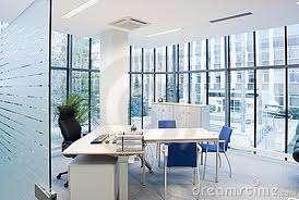 Mantenimiento y reinstalacion de modulos de oficina 3117306216