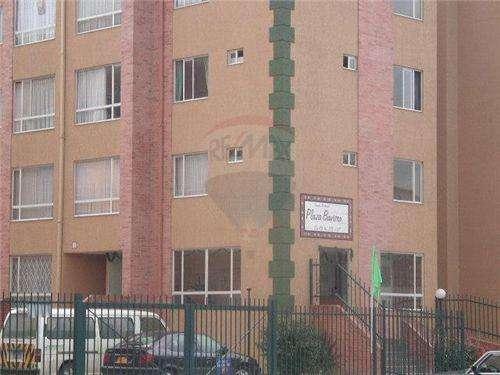 Venta apartamento plaza baviera suba bogotá