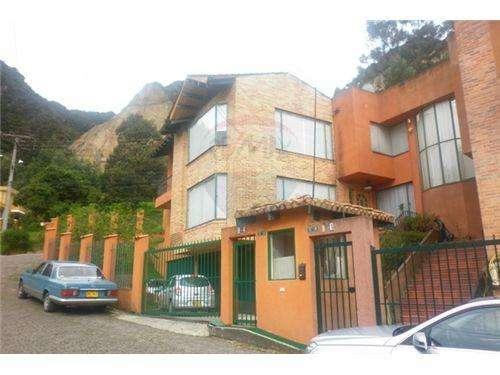 Id: 660191006-1 venta casa, bella suiza, carrera 1, calle 127 c bogotá