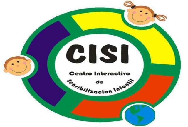Jardín infantil cisi jardin infantil increibles instalaciones