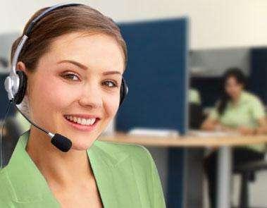 Auxiliar de oficina- urgente , personal mixto