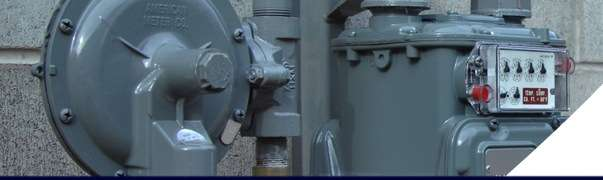 Tecnicos instaladores gas natural y propano