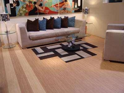 Venta e instalaciones de pisos laminados 33000 instalados alemanes