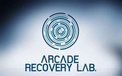 Recuperacion de datos arcade recovery lab bogota, colombia