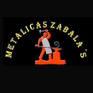 Industrias metalicas zabala`s - ornamentacion