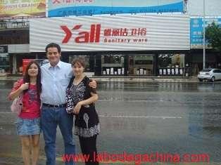 Carga, transporte y mercancías para colombia desde china