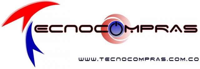 Fotos de Super lanzamiento linea eco ups cdp g-upr 506 500va 6 tomas www.tecnocompras.com 2