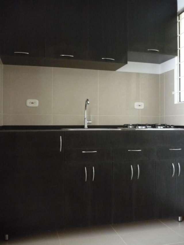 Se vende un lindo apartamento dos alcobas 3008881661