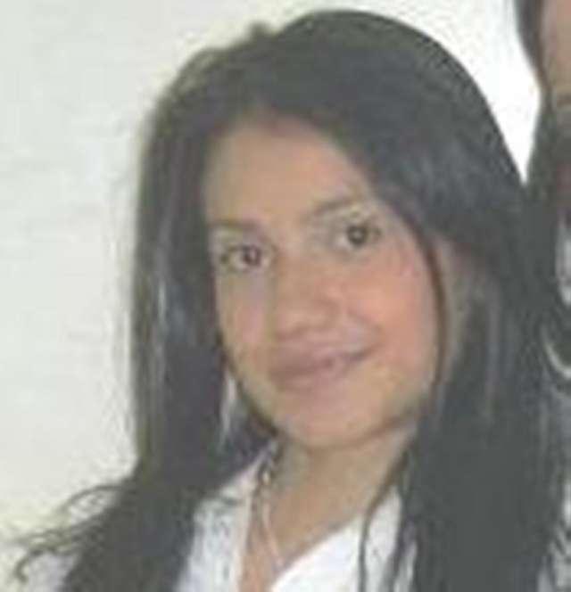 Busco plaza para servicio social obligatorio odontologia en cualquier parte de colombia
