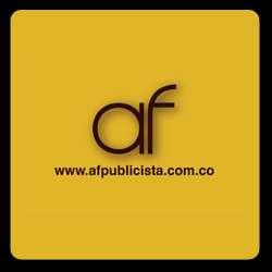 Diseño de logos y creacion de logos