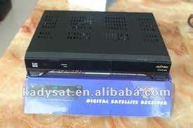 La tv satelital (fta) en colombia es gratis! ley 182 de 1995 art 25