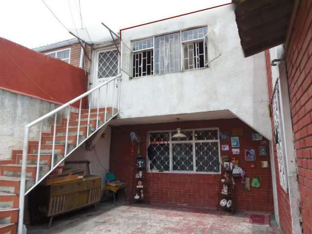 Vendo casa grande en timiza kennedy. con local y apartamento independiente