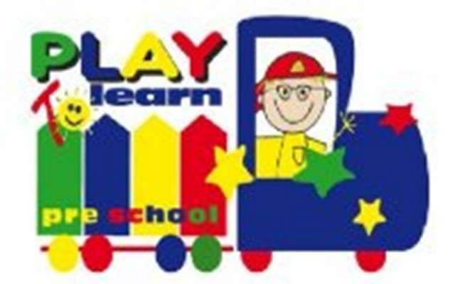 Jardin infantil play to learn (jugarparaaprender)
