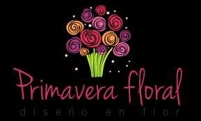 Fotos de Flores en caja - primavera floral diseño en flor 1