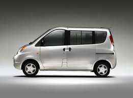 Chevrolet van n300 pasajeros, 0kms, mod 2013, afiliaciones-cupos, yoyo, dfsk, afiliamos, opcion laboral
